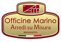 Officine Marino Benevento