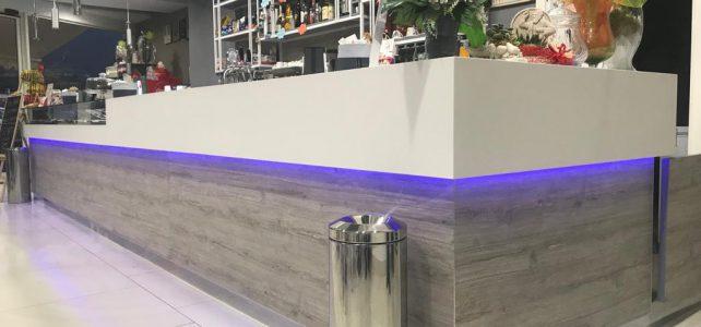 Rudi Bar
